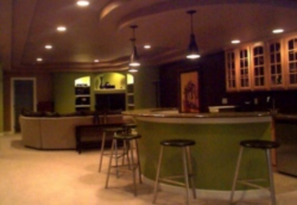 Impressive Home Basement Bar Photo Gallery 600 x 413 · 54 kB · jpeg