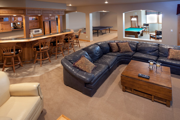 Amazing Basement Family Room Ideas 600 x 399 · 100 kB · jpeg